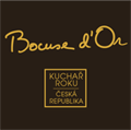 Bocuse d´Or - Kuchař roku
